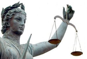 """""""You Can't Handle the Truth!"""" 5 Freelance Blogging Lessons from a Former Trial Attorney"""