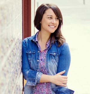 Jessica Wray