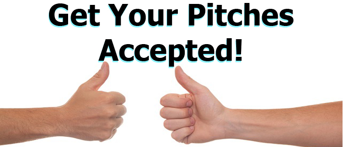 How to Drastically Improve Your Freelance Acceptance Rate