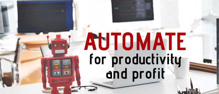Earn More in Less Time: 6 Tasks Every Freelance Blogger Should Automate