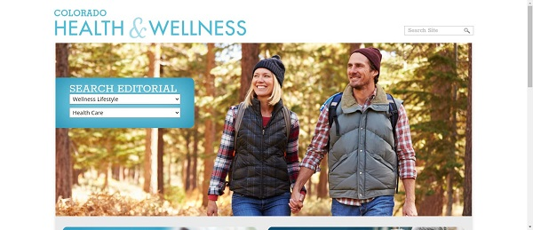 Colorado Health and Wellness magazine and blog hire writers for freelance food writing gigs