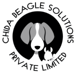 CHIDA BEAGLE SOLUTIONS