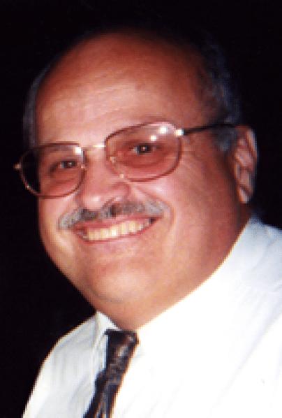 Gary Betzler