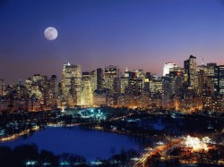 moonrise-over-manhattan-island-new-york-08