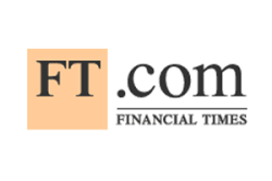 Financial Times Logo Final