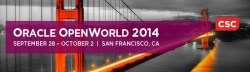oracle-openworld