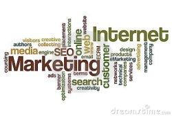 internet-marketing-word-cloud-14350843