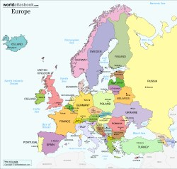 europe-map-countries-capital-high-resolution