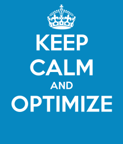 keep-calm-and-optimize-28