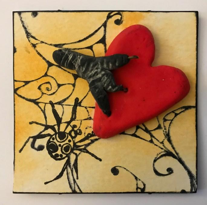 Heartartweek43