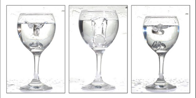 reverse osmosis water filter reviews