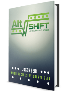 Alt-shift