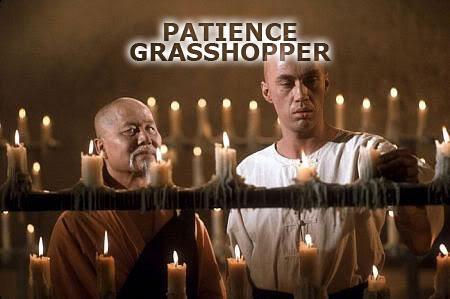 patience_grasshopper.jpg?fit=450,299