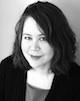 Amy Kirschner — Founder, Vermont Sustainable Exchange