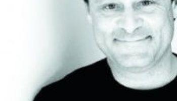 Startup Grind: Walter S  Borisenok (Fortitech)   BEAHIVE