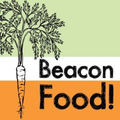 Beacon Food