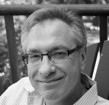 John Katovitch