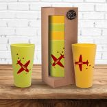 Bamboo Cups for Website