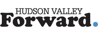 Hudson Valley Forward: Independent Workers Unite!