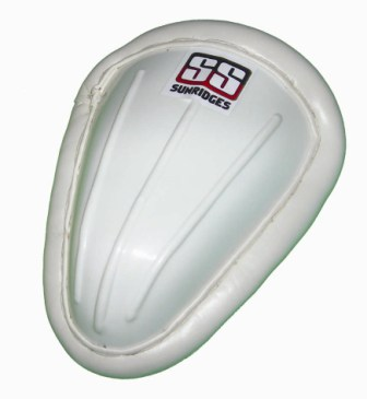 Cricket - SS Box
