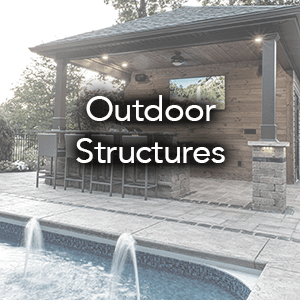 outdoorstructures