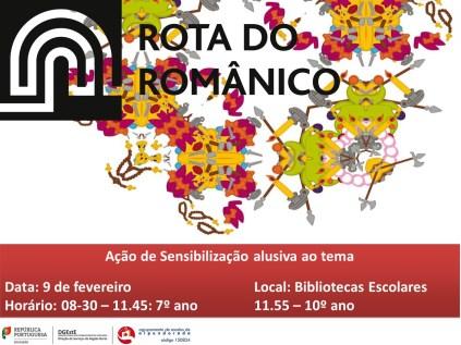 rota-do-romanico