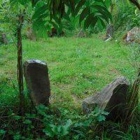Lughnasa Eve Blessings