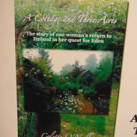 A Cottage and Three Acres...The Bealtaine Story!