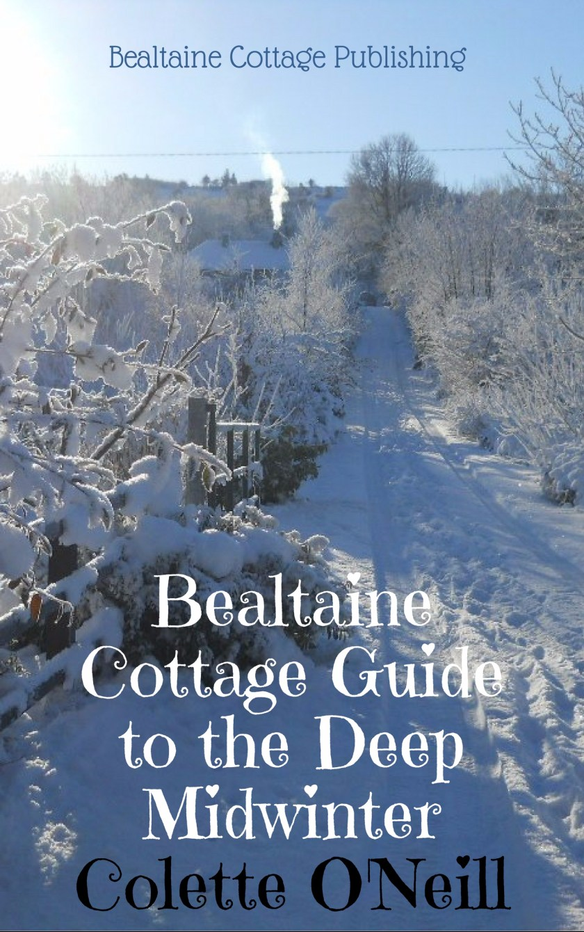 bealtaine-cottage-guide-to-the-deep-midwinter1