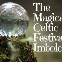 The Magical Energy of the Great Celtic Festival of Imbolc