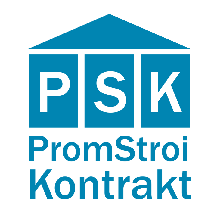 PromStroiKontrakt group