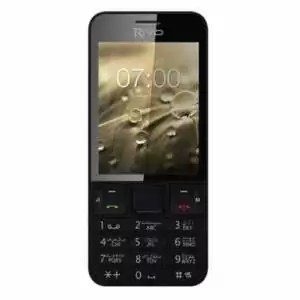 Rivo SAPPHIRE S700 Price and Specifications