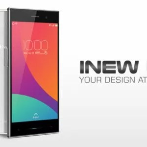 iNew L3 Price & Specifications
