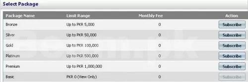 ubl net banking