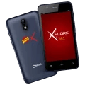 Mobilink Jazz X JS1 Price & Specifications