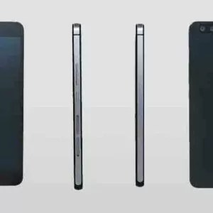 Huawei Honor 6x Price & Specifications