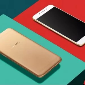 Oppo R9s Plus Price & Specifications