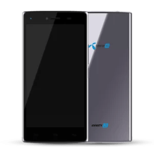 Telenor Infinity A Price & Specifications