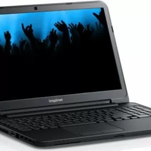 Dell Inspiron 15 3537 Core i5 Price & Specifications