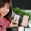 LG U Price & Specifications