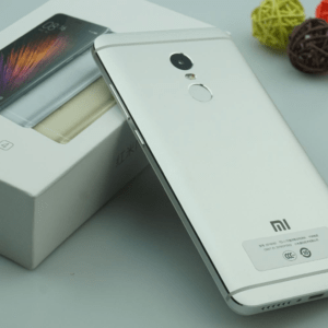 Xiaomi Redmi 4 Prime Price & Specifications