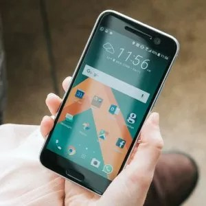 HTC 10 evo Price & Specifications