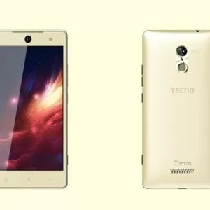 Techno Camon C7 Price & Specifications