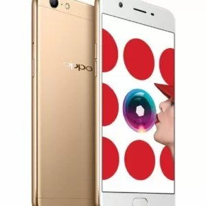 Oppo A57 Price & Specifications