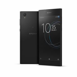 Sony Xperia L1 Price & Specifications