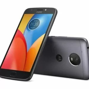 Motorola Moto E4 Price & Specifications