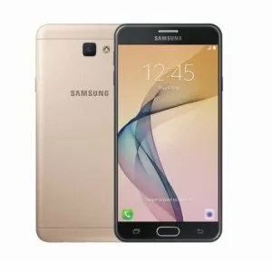 Samsung Galaxy J7 Nxt Price & Specifications