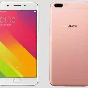 Oppo R11 Price & Specifications