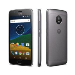 Motorola Moto G5S Price & Specifications