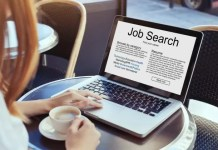 5 Apps to Get Jobs in Pakistan